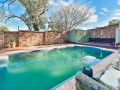 12 Forrest Cr Camden Pool