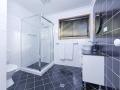 upstairs_bath[1]
