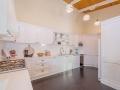 135 Rotherwood Kitchen