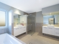 260 Montpelier Dr Bathroom
