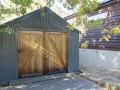 garage[1]
