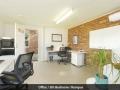 office[1]