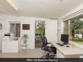 office2[1]