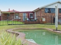 pool_house3[1]
