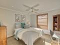 Bedroom 2_LRes