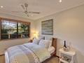 Bedroom 3_LRes