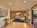 Living Room_LRes