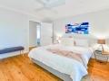 Main bed #2