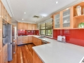 85 Macarthur Rd Elderslie kitchen
